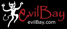 Return to evilBay.com